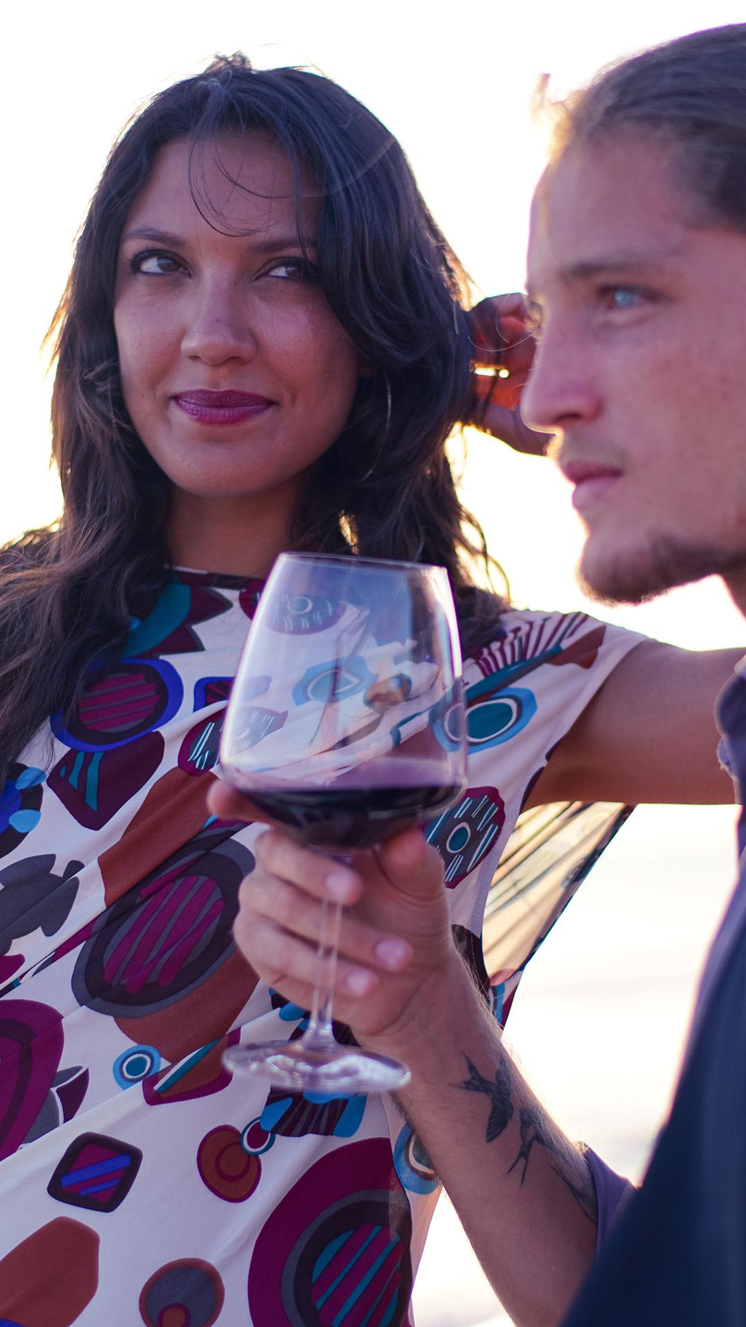 primitivo grifone-#wineofitaly