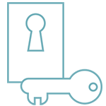 landlord-icon.png