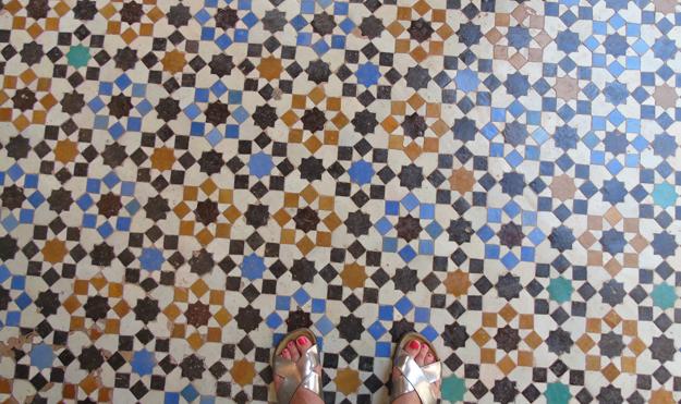 Morocco-Tiles.png