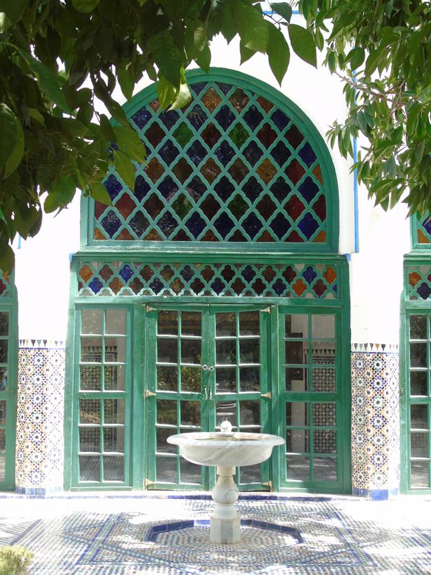 Morocco_Window.png