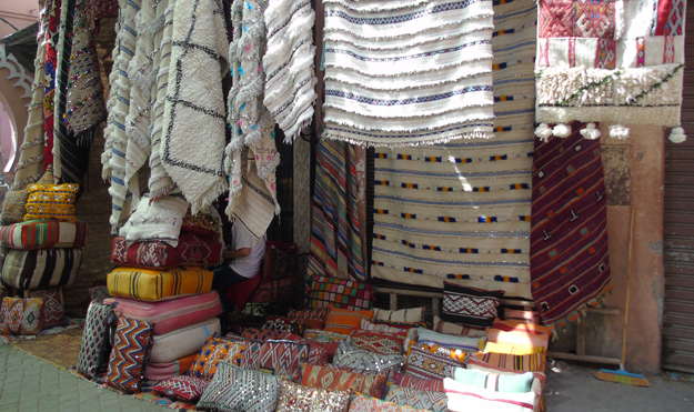 Morocco_Market.png