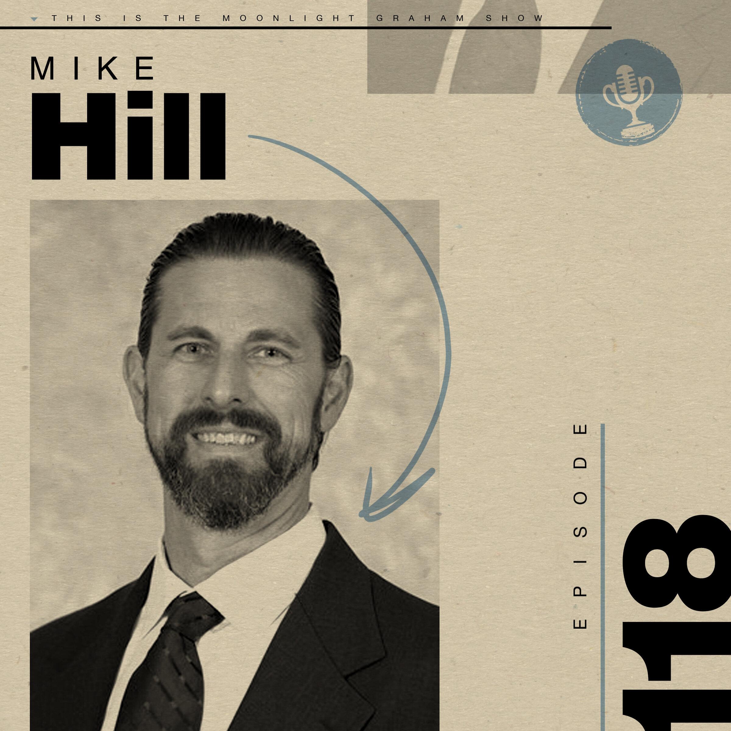 118_hill.jpg
