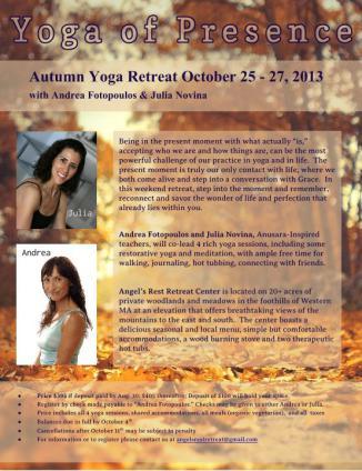 fall-retreat-2013-2.jpg