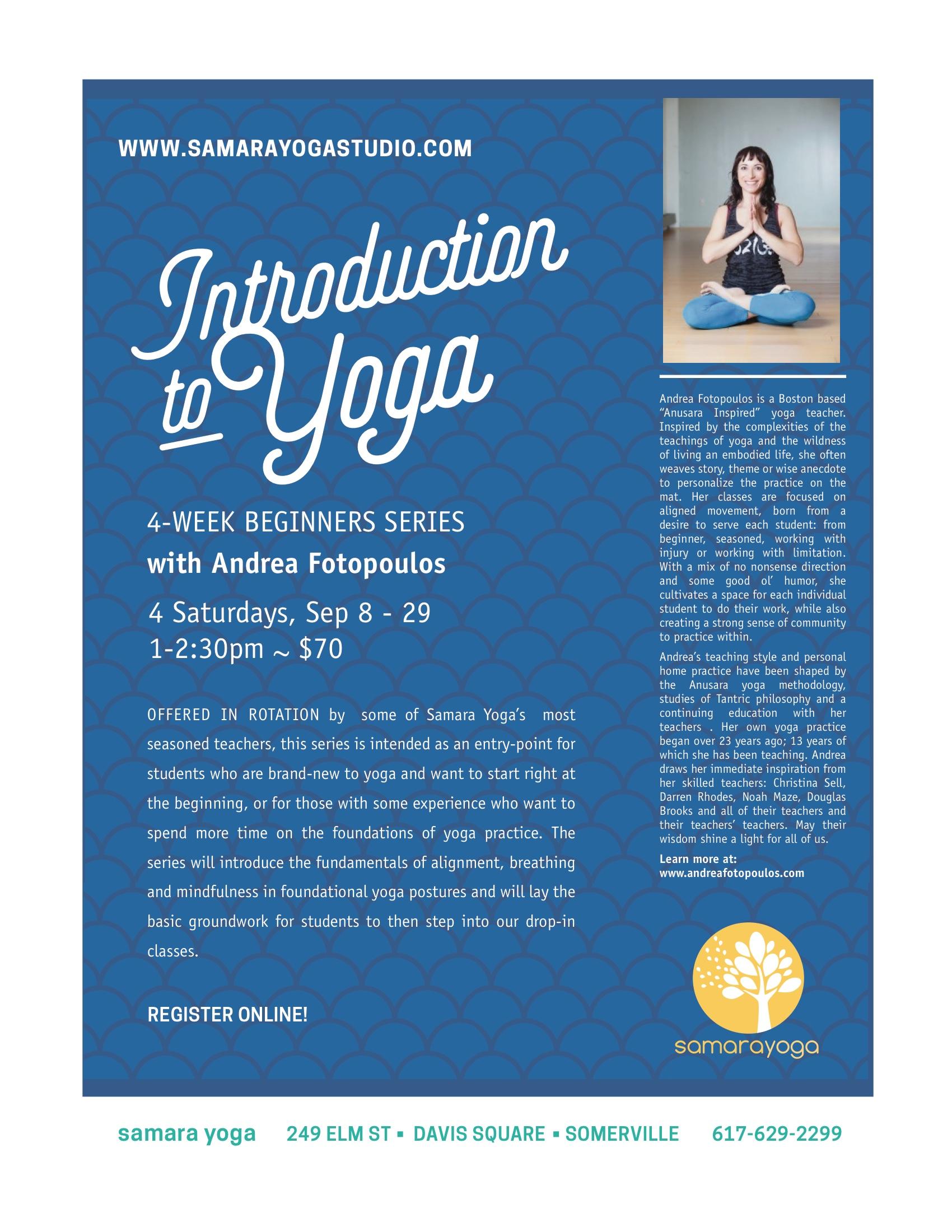 samara-beginner yoga-andrea-2018.jpg