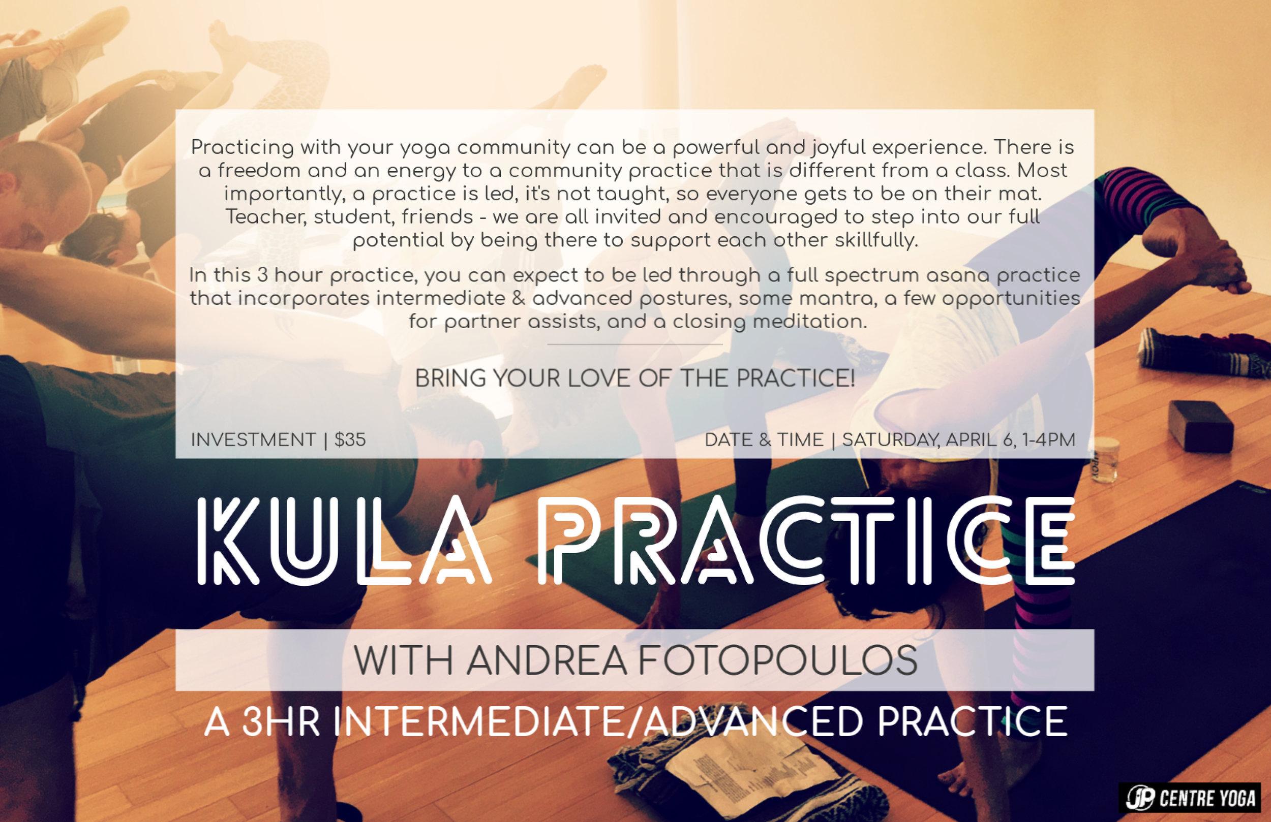 Kula Practice April 2019 jpeg.jpg