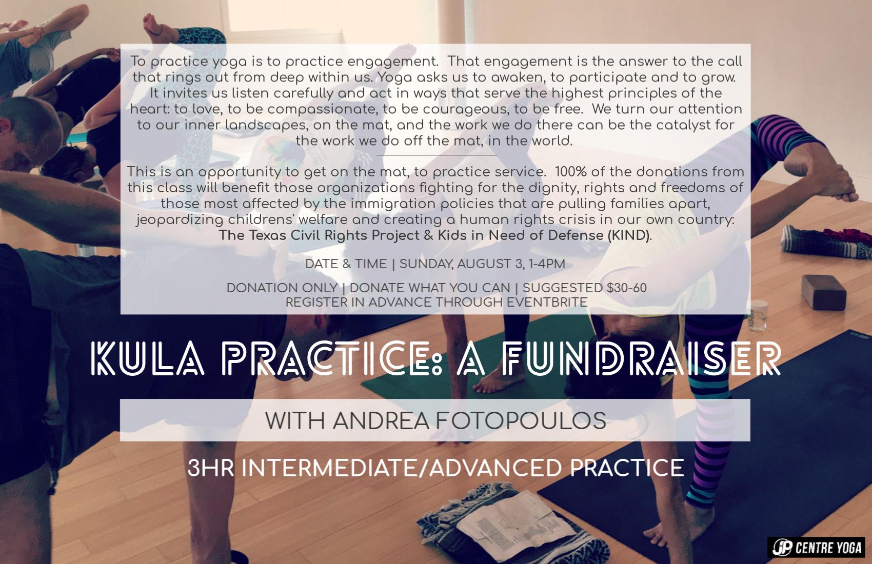 Fundraiser Kula Practice Aug 2019.jpg