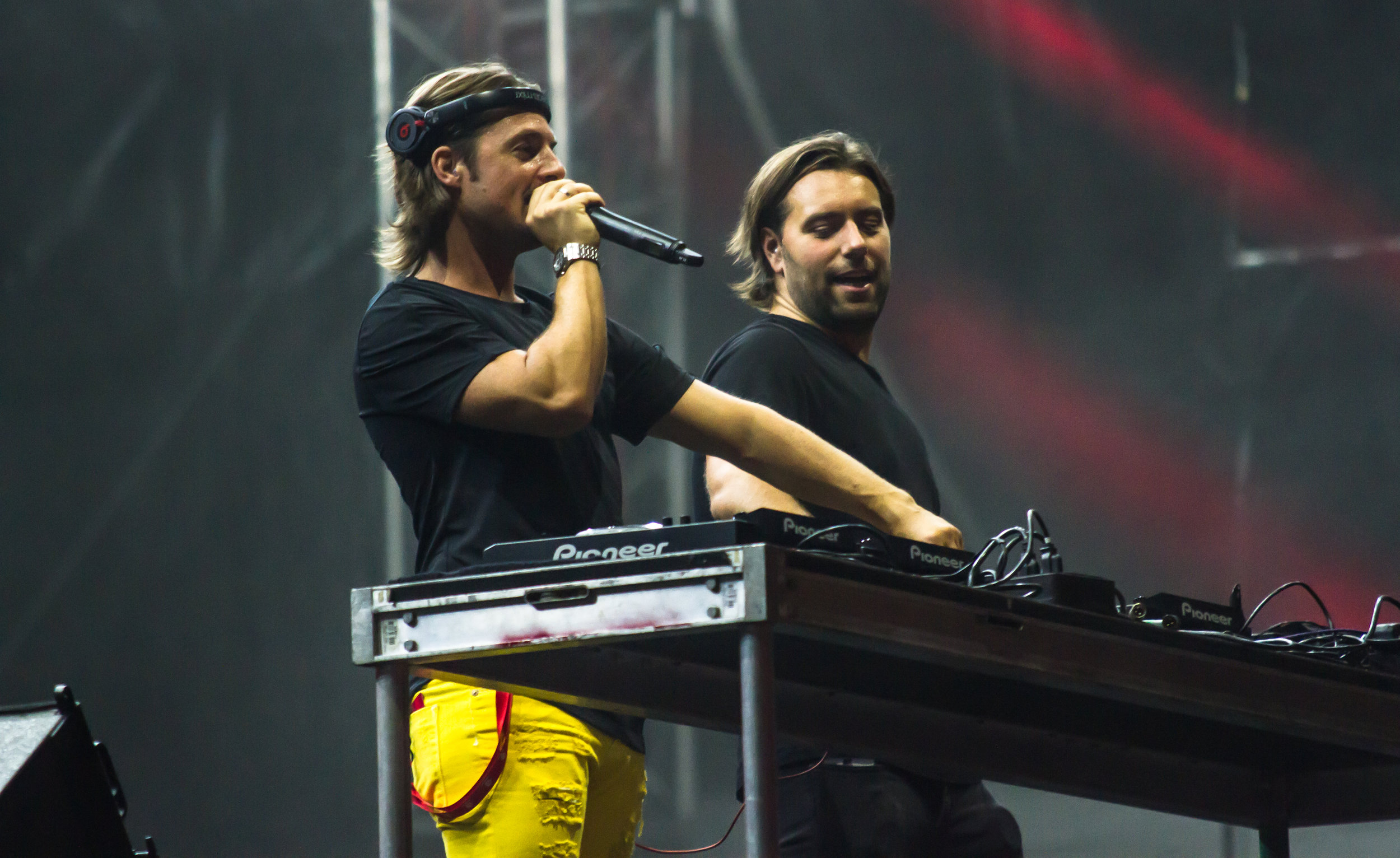Axwell -- Ingrosso - Made In America 2015-9.jpg