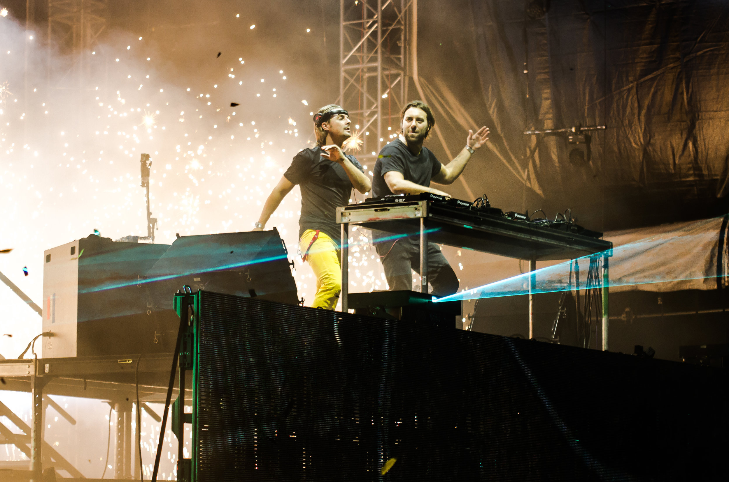 Axwell -- Ingrosso - Made In America 2015-11.jpg