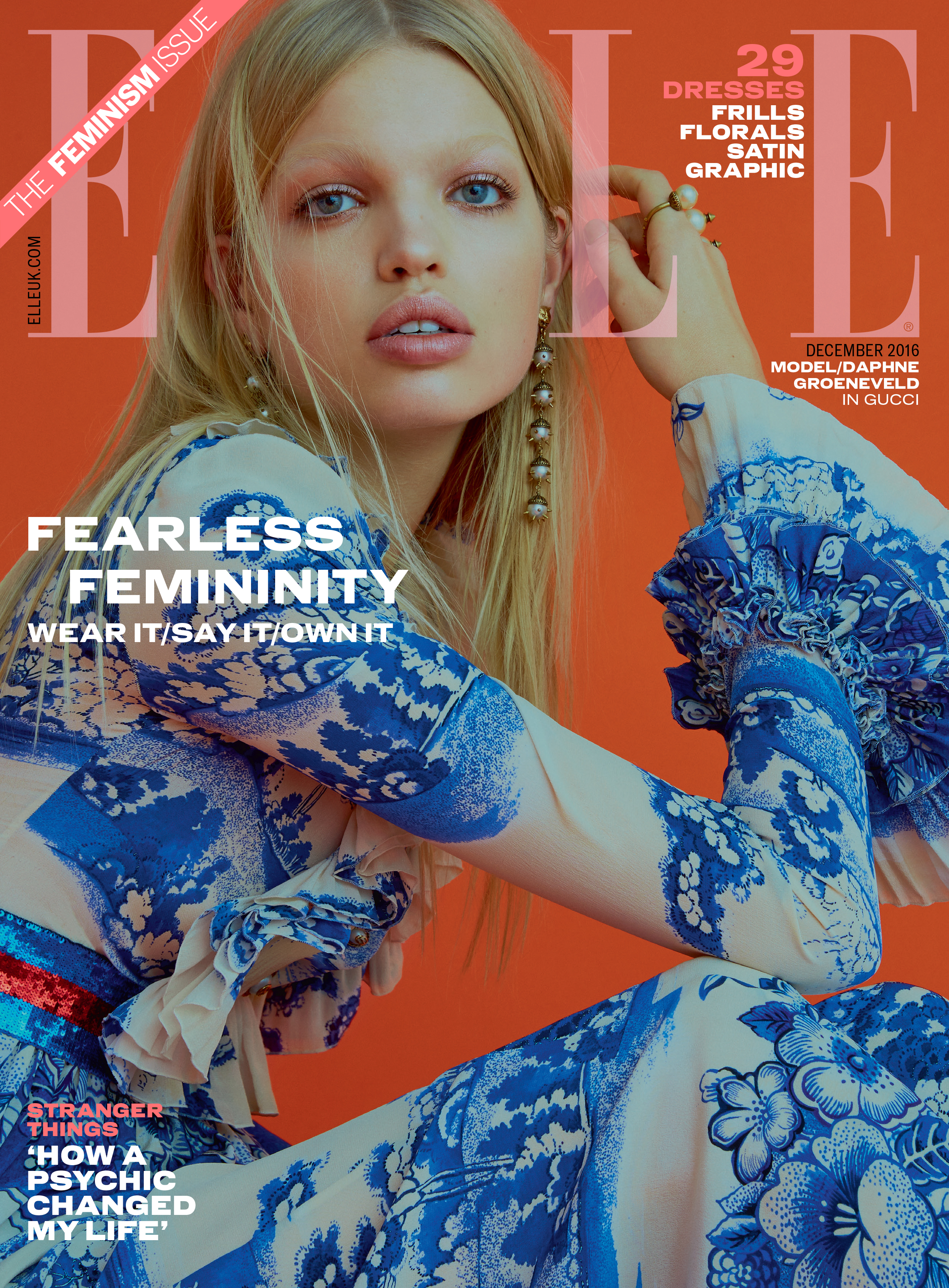 ELLEUK_DECEMBER_COVER_DAPHNE_MAIN_2016.jpg