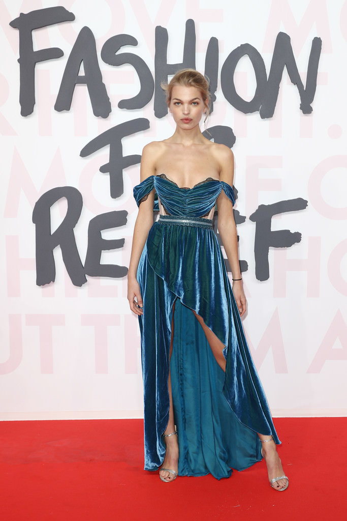 Daphne Fashion for Relief Cannes 2018.jpg