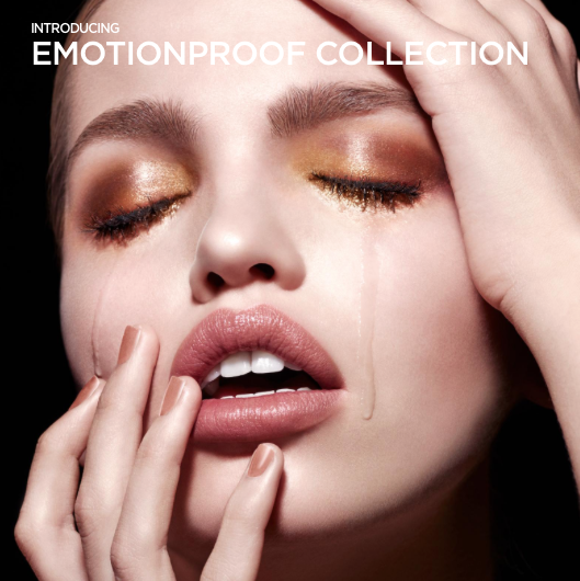 daphne TOM FORD BEAUTY