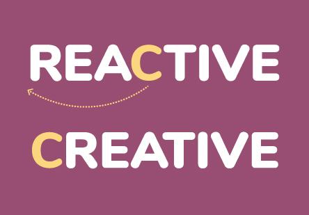 reactive_creative