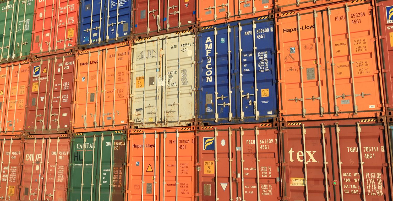 belgium-antwerp-shipping-container-163726.jpg