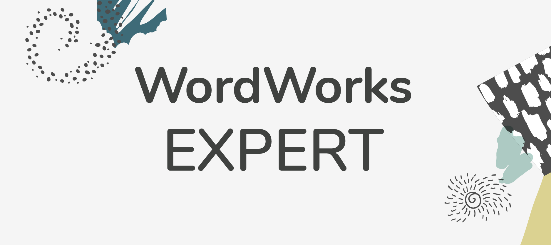 - Everything in WordWorks – Essentials– PLUS –Leader bioProduct/service descriptions (up to 2)— headline & hook— description of customer pain points – features/how it works– benefits & outcomes– call to action1 round of revisionsTurn-around: 1-2 weeks