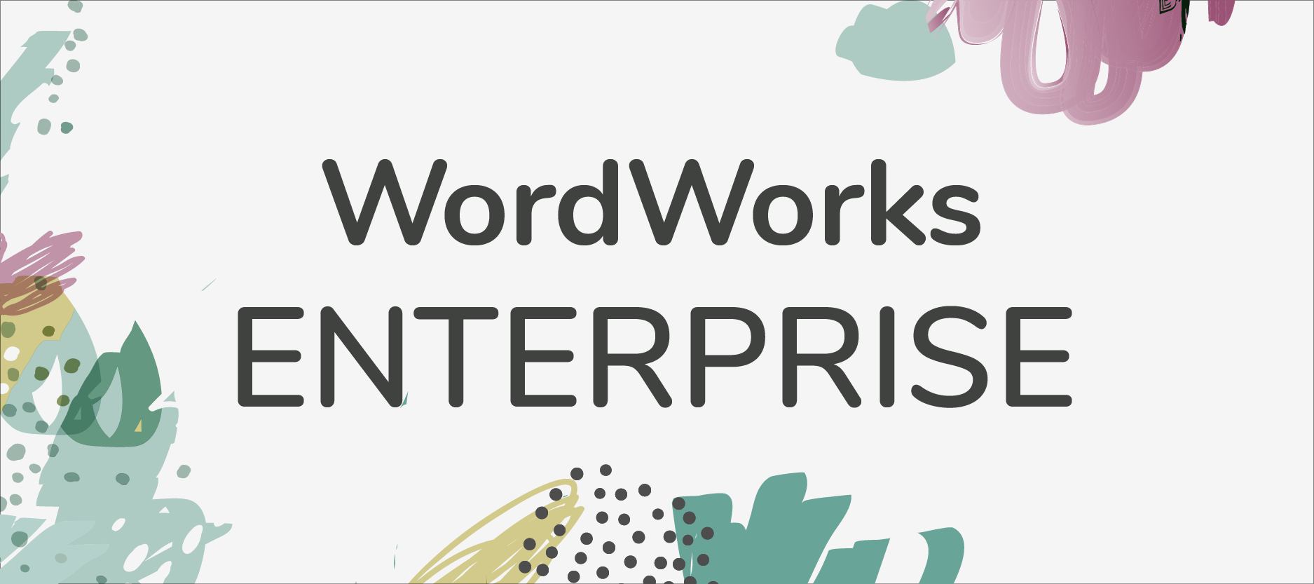 - Everything in WordWorks – Expert– PLUS –Team bios (up to 8)Product/service descriptions (up to 5)Social proof (existing testimonials, reviews, or case studies)Frequently asked questions and answers2 rounds of revisionsTurn-around: 3 weeks