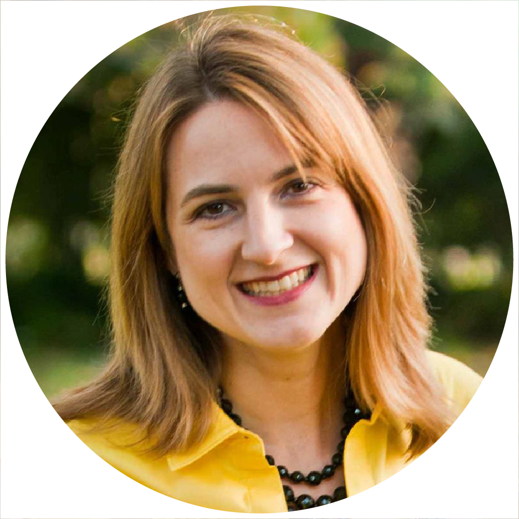 One of the things I really love about Lisa is she is multiple things in one. She knows marketing, design, and the technology that runs behind the scenes. She was a sounding board to me as I was contemplating changes and built confidence my decisions were the right ones. - – STEPHANIE, CATALYST CONSULTING