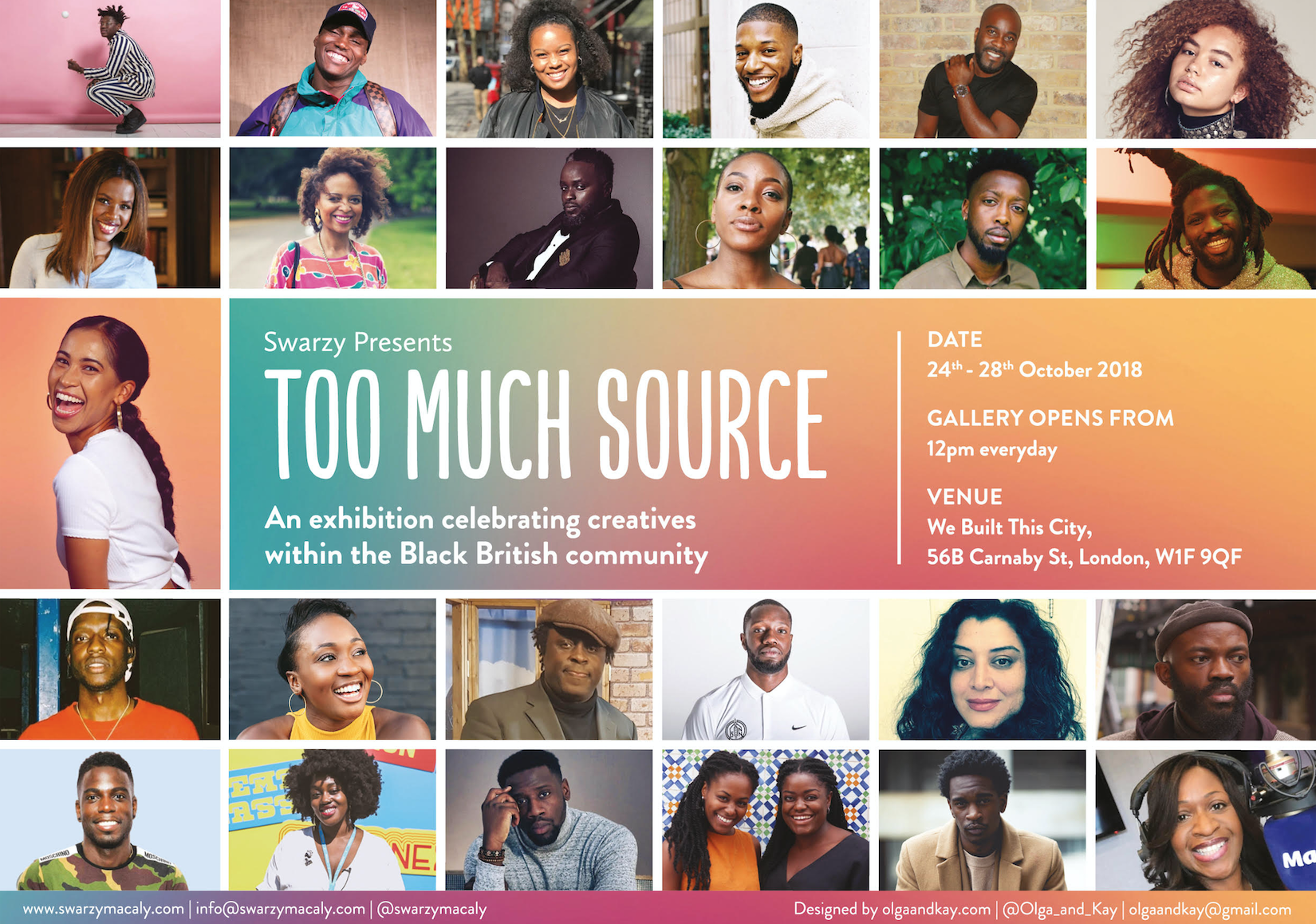 Swarzy Presents - Too Much Source 2018.png