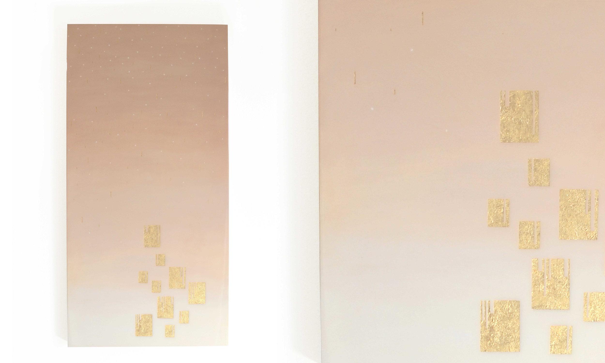 goldenflashcover.jpg