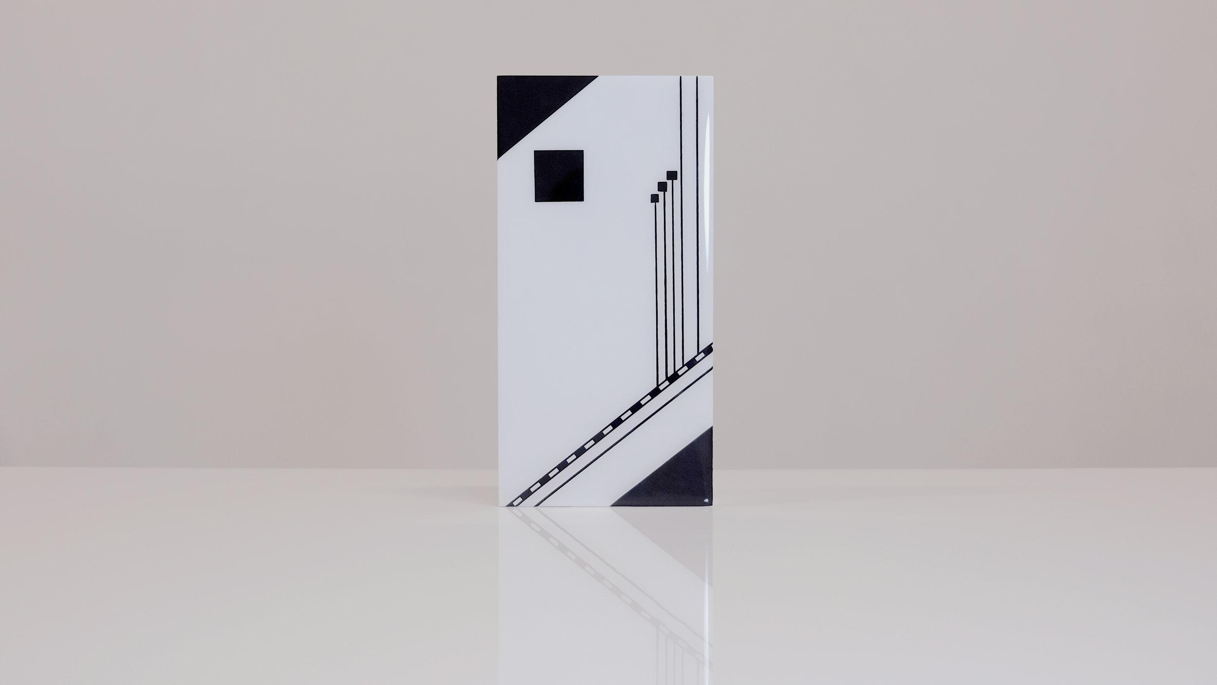 domino3.jpg