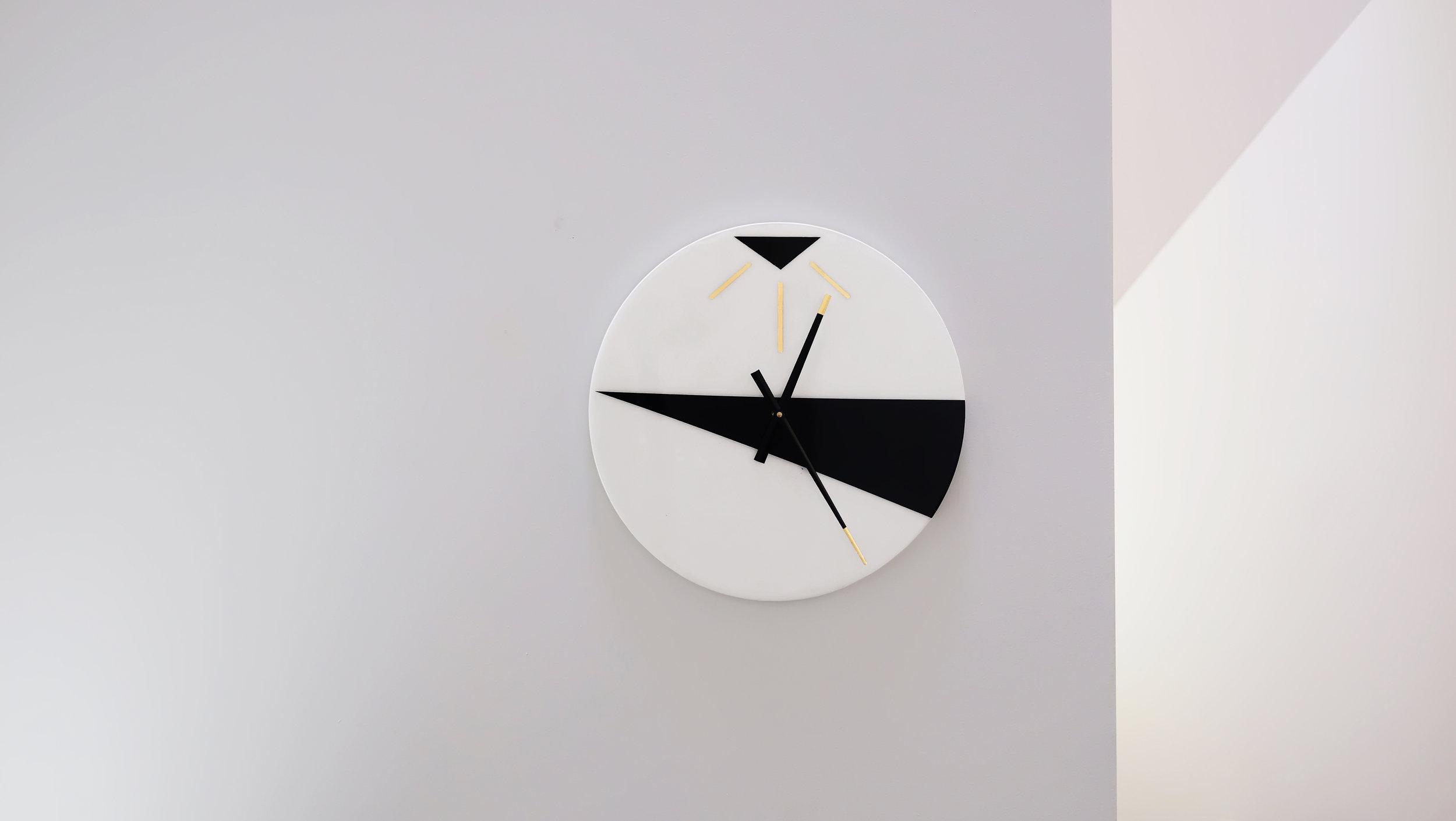 Clock2ps2.jpg