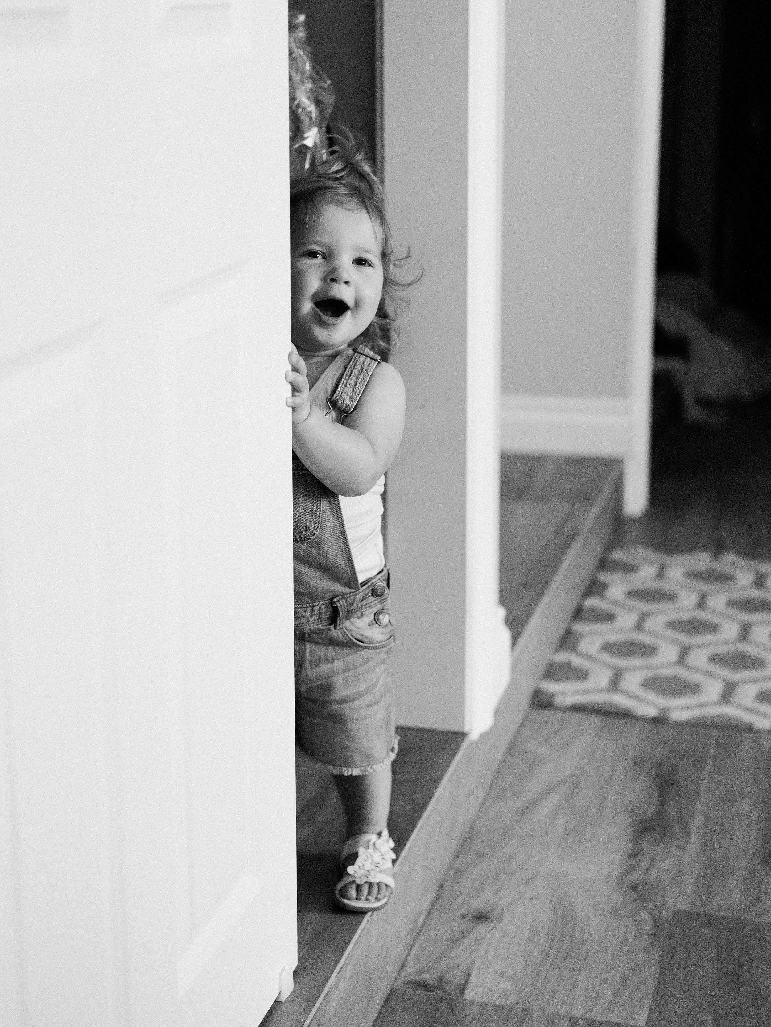 Elisabeth_Millay_Photography_Baby_Newborn