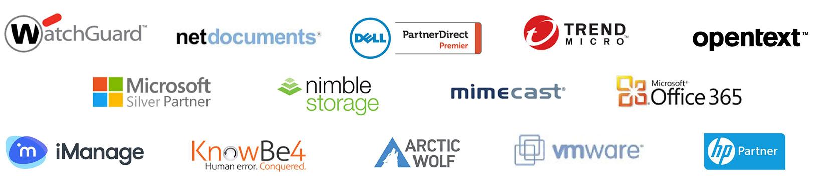 tech-partners.jpg