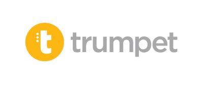 TrumpetLogo.jpg