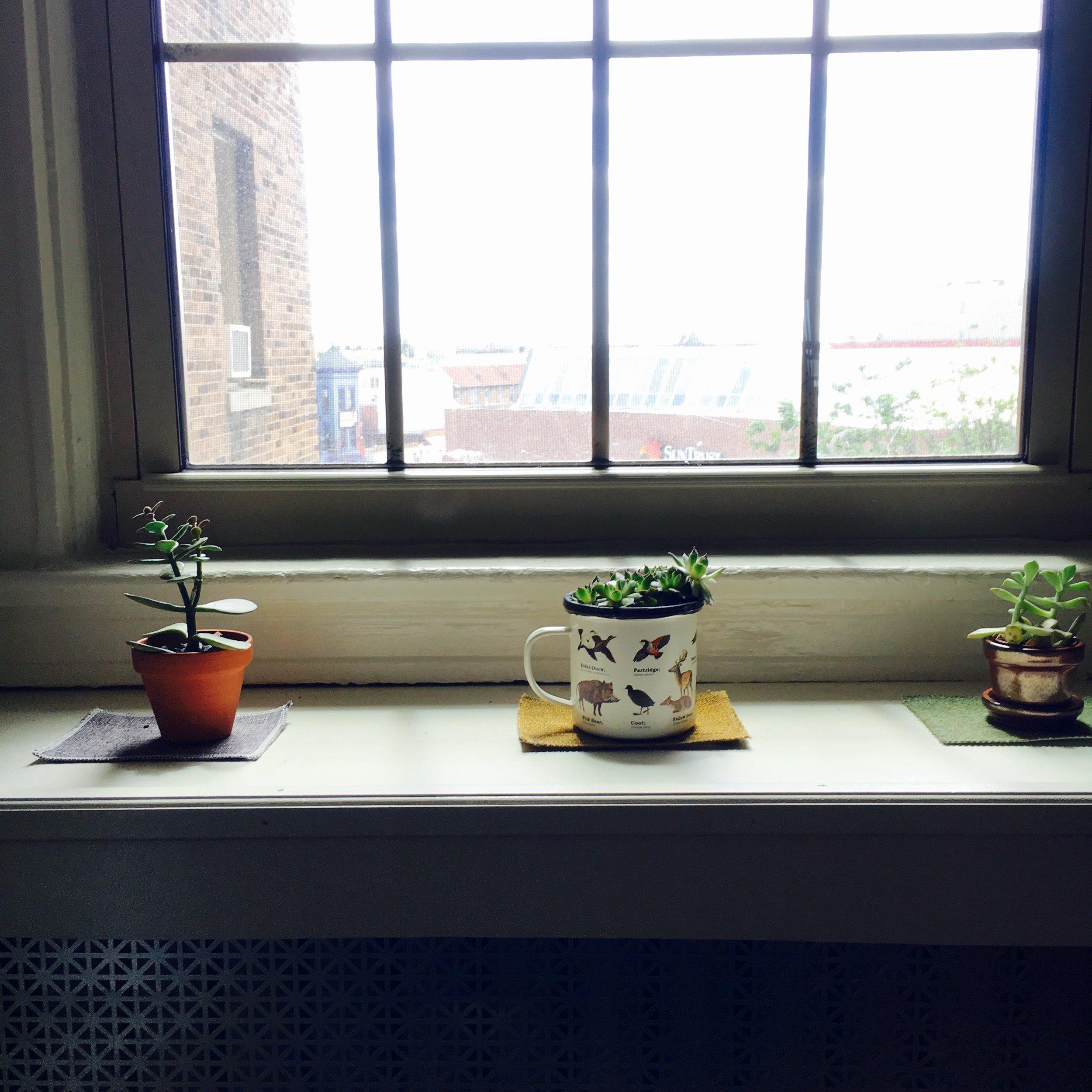 Yemmaline-Apartment-Washington-DC.jpg