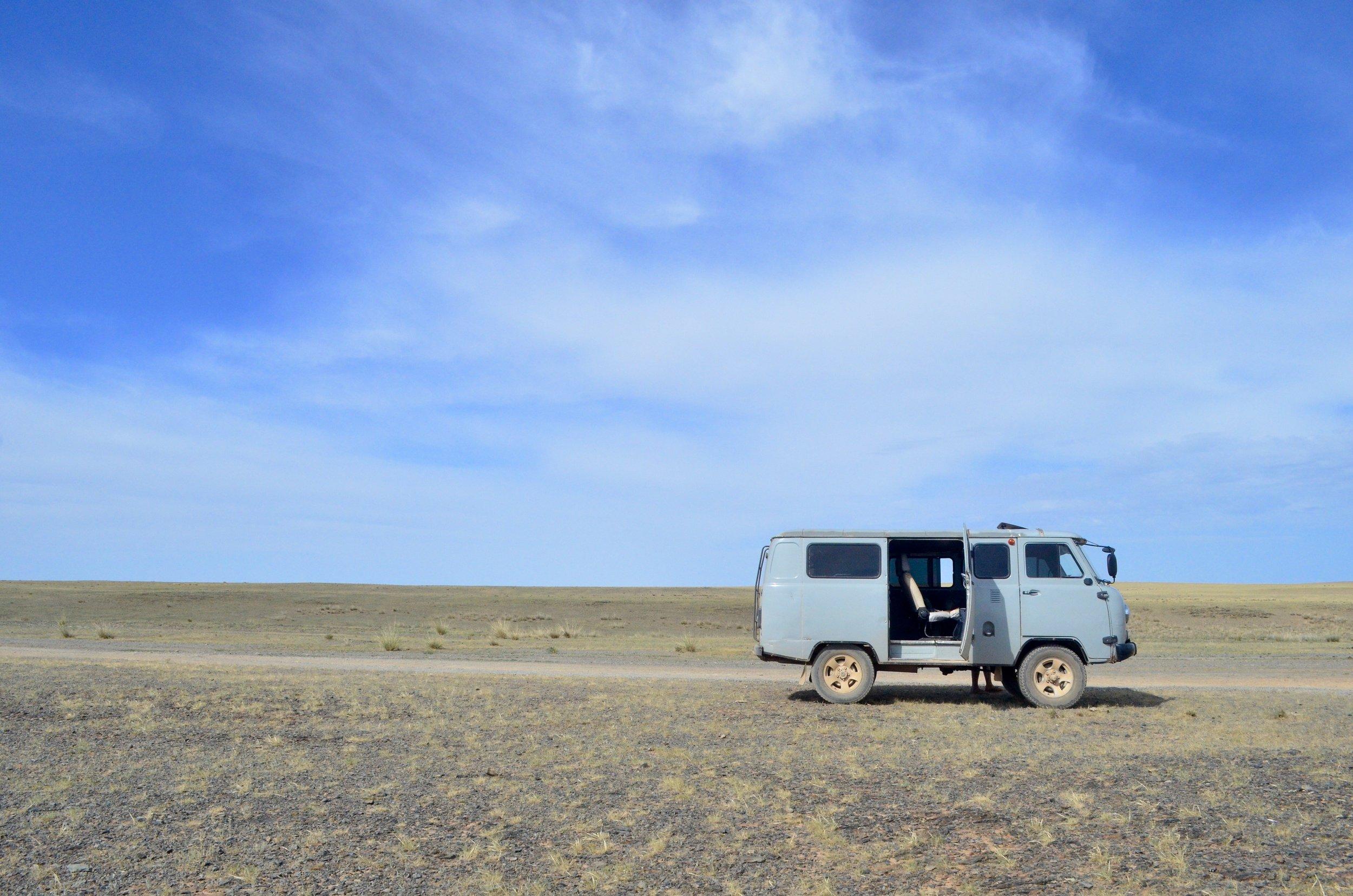 Russian-Van-Tour-Gobi