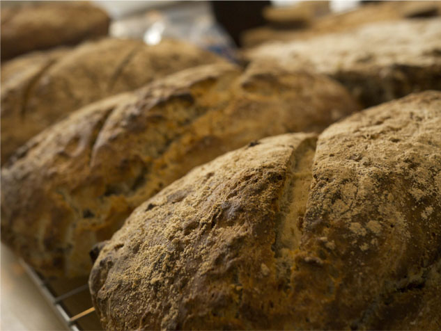 potager-cornwall-home-baked-bread.jpg