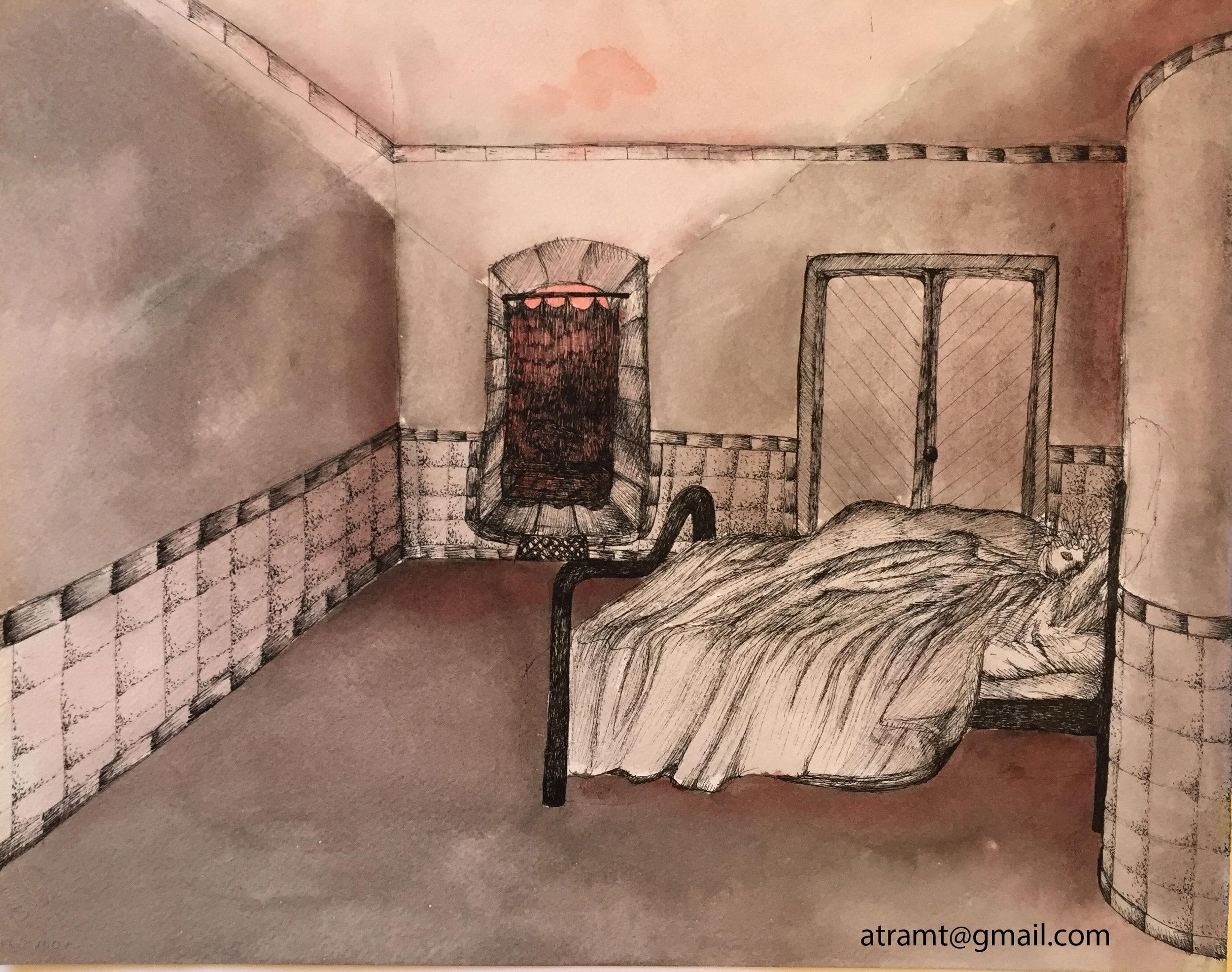 dormint 1977