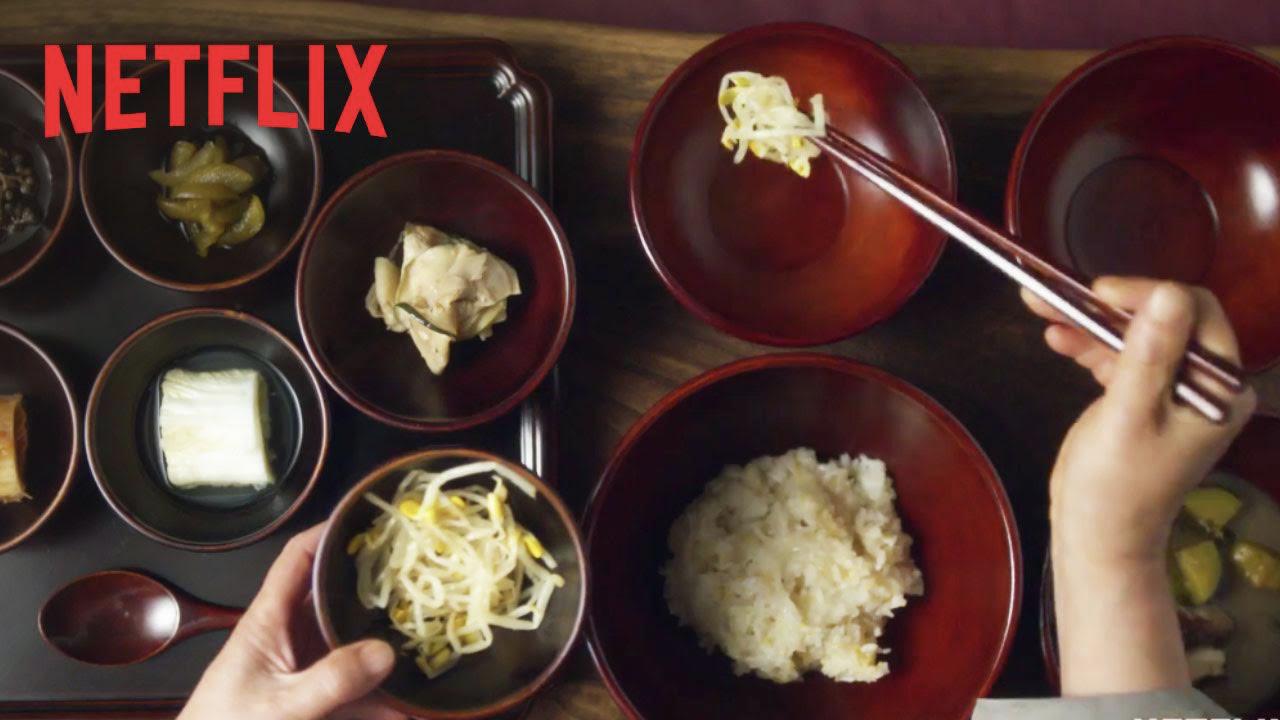 Netflix_blog.png