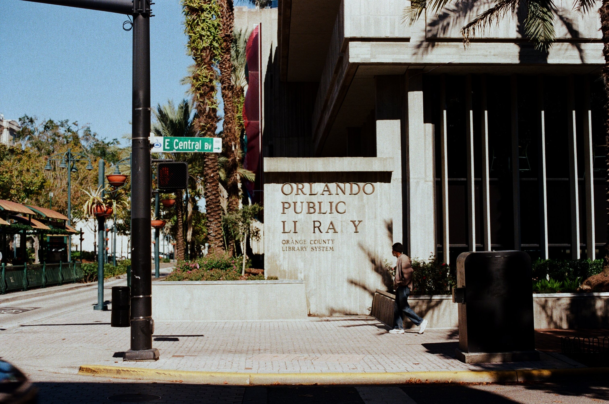 Orlando - Vol. 1 - Orlando, FL - 2019