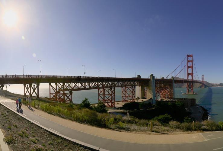 _1Golden-Gate-Bridge-Pan.jpg