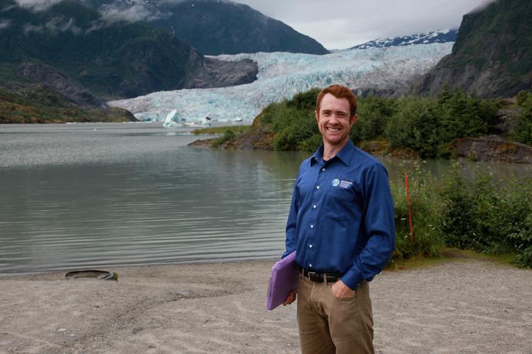 connor-glacier.jpg