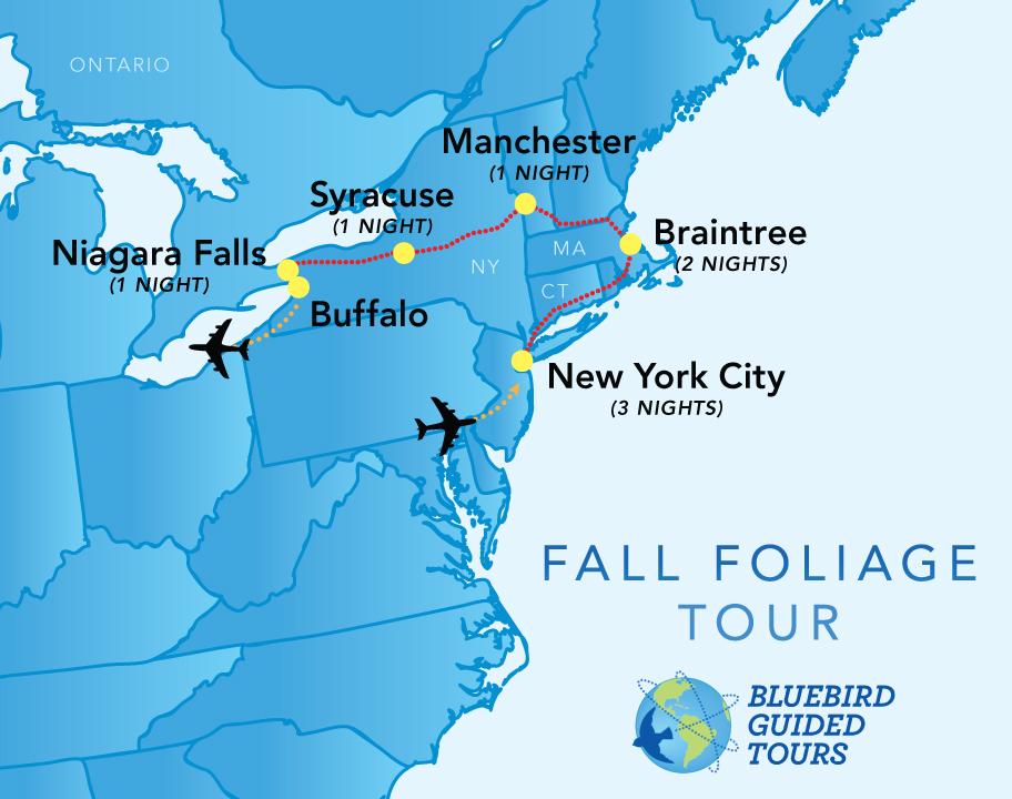 BGT_FallFoliageTour_MAP.jpg