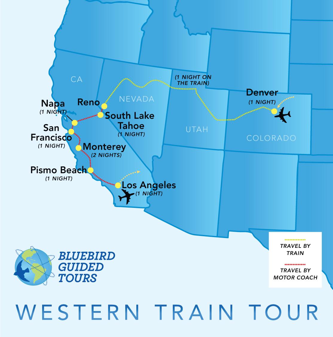 BGT_WesternTrainTour_MAP.jpg