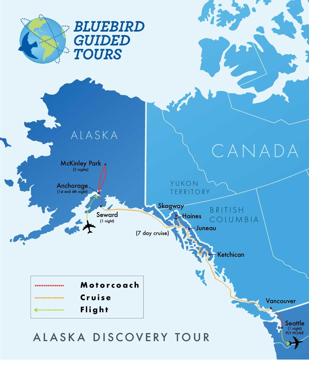 alaska-map-2.jpg