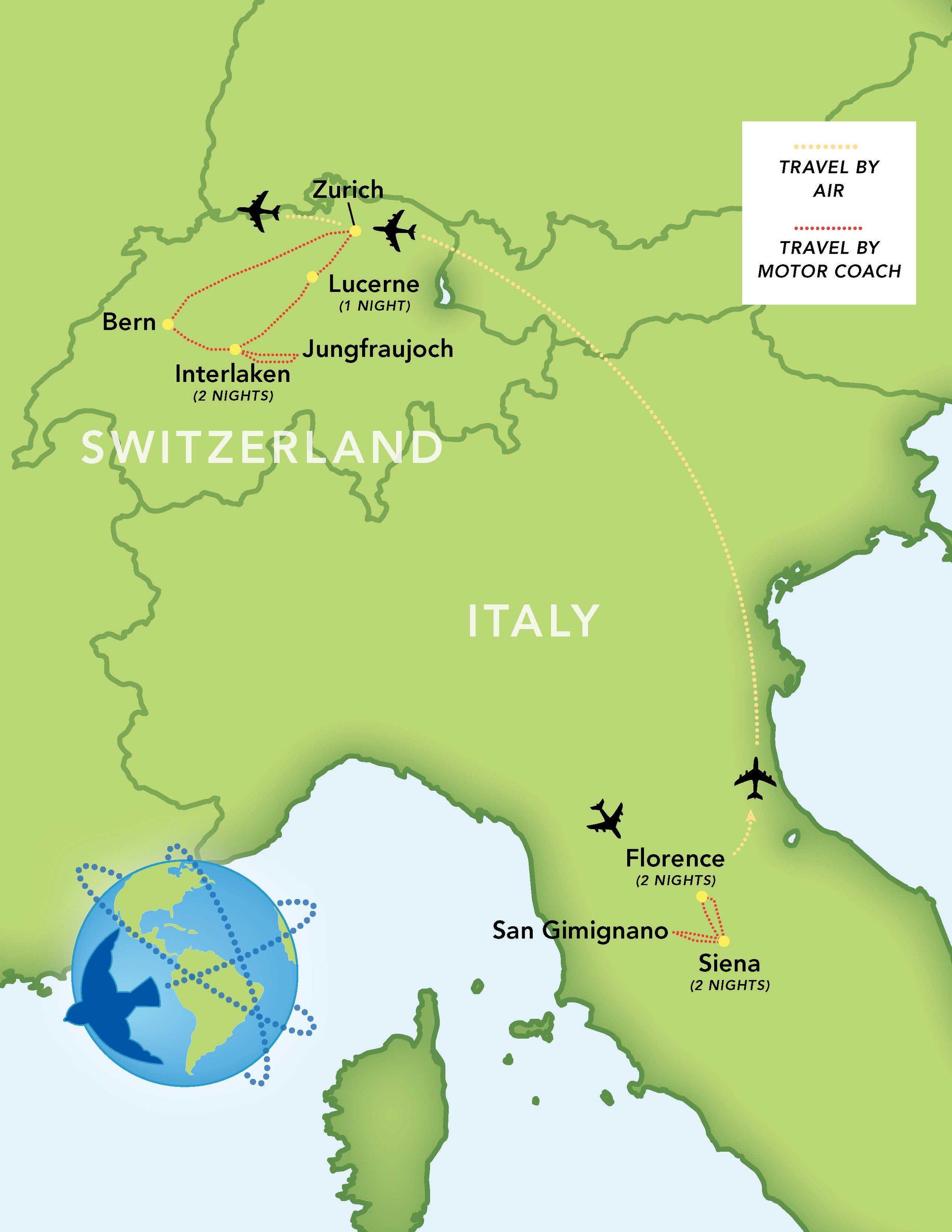 BGT_switz-italy-map-(1).jpg