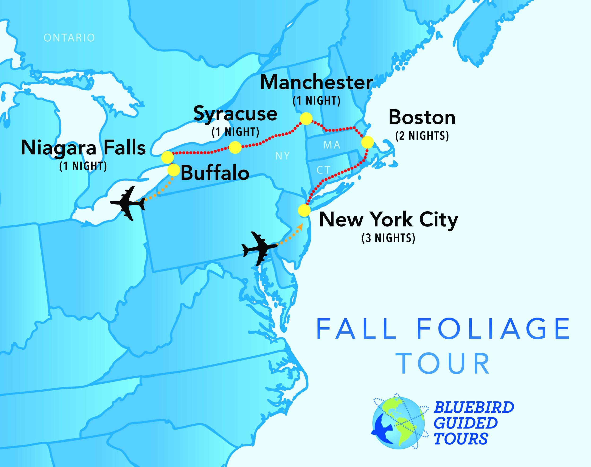 BGT_FallFoliageTour_MAP_4.4.19.jpg