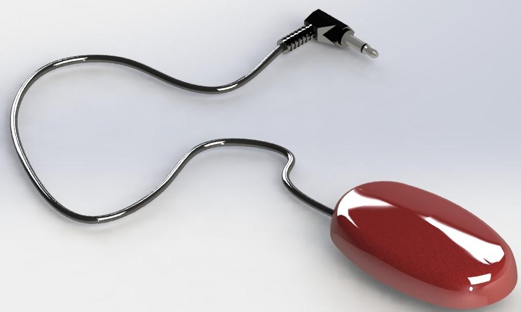mouse (2).JPG