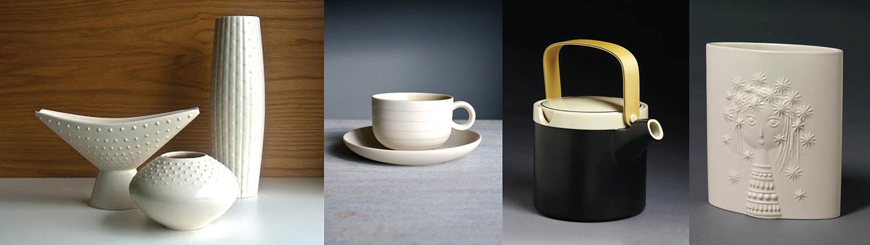 Pottery Group 1.jpg