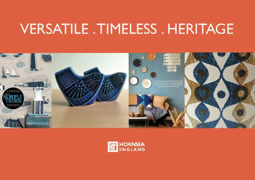 Hornsea Ceramic Partner lowres_Page_08.jpg