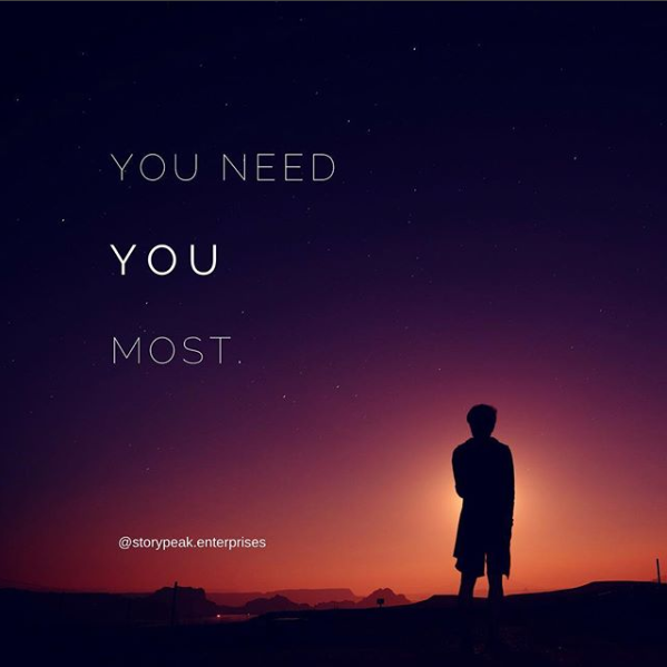 you need you.PNG