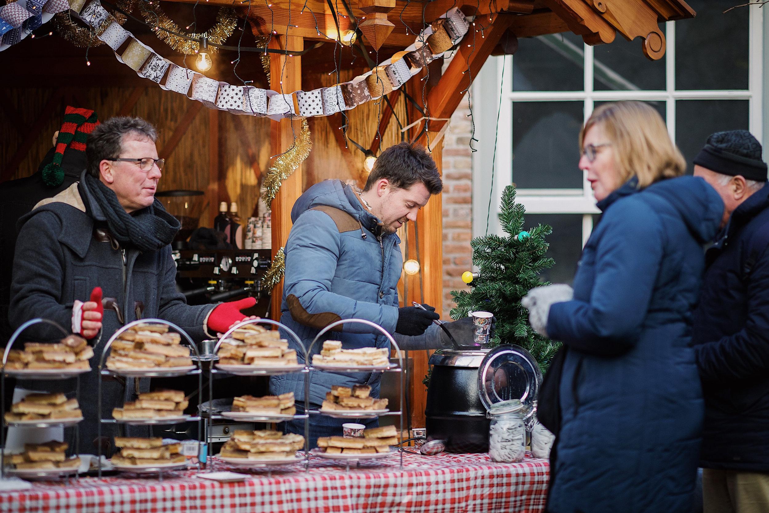coffeelicious_kerstmarkt