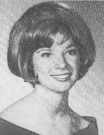 1965 SLO County-Miller, Tana Leigh.jpg