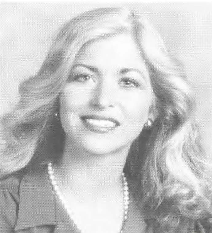 1981 City of SLO-Cashman, Maureen Ann.jpg