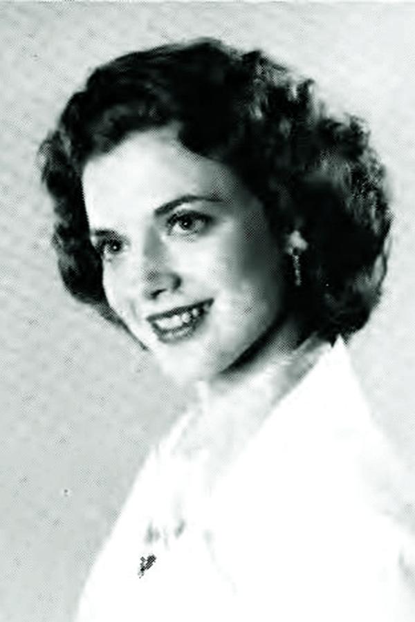 Marleta-Louise-Warneke-Miss-San-Luis-Obispo-County-1977.jpg