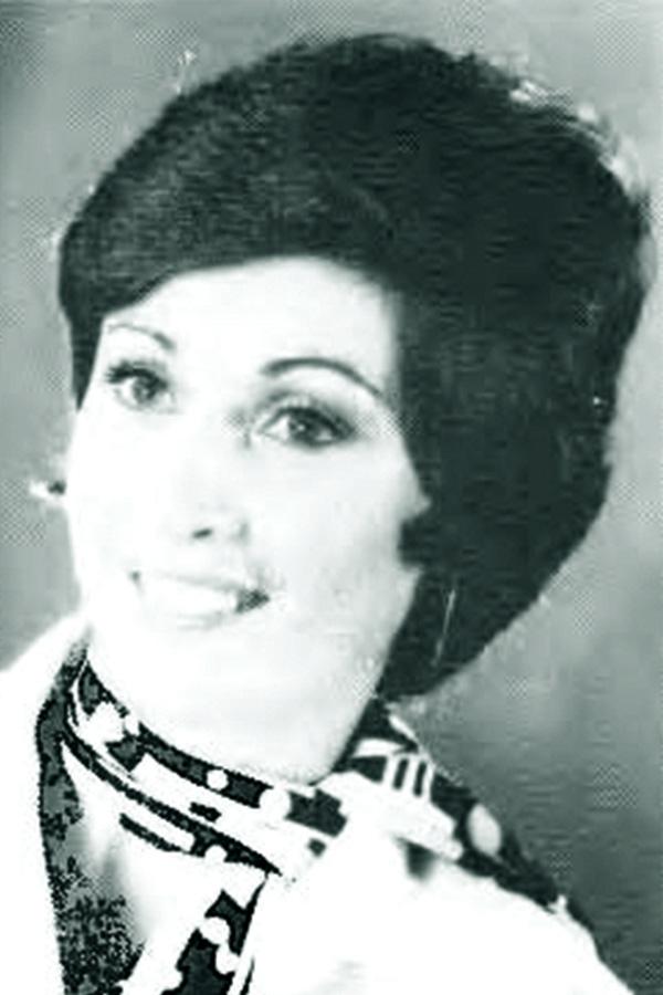 Marilyn-Kay-Koenigs-Miss-San-Luis-Obispo-County-1975-Edited.jpg