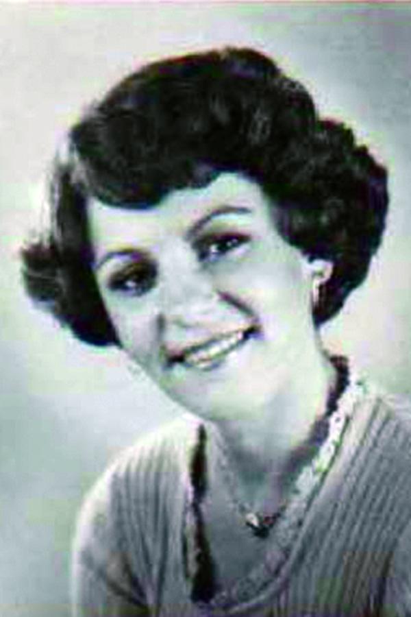 Cynthia-Wilcox-Miss-San-Luis-Obispo-County-1978.jpg